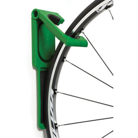Cycloc Endo Supporto da bicicletta, green